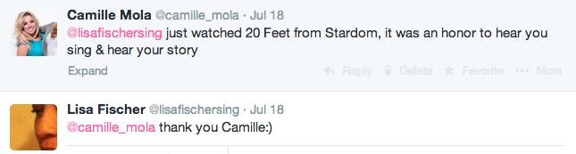 Screen Shot 2014-07-20 at 9.40.28 PM