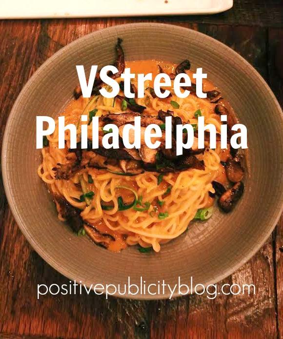 VStreet Philadelphia