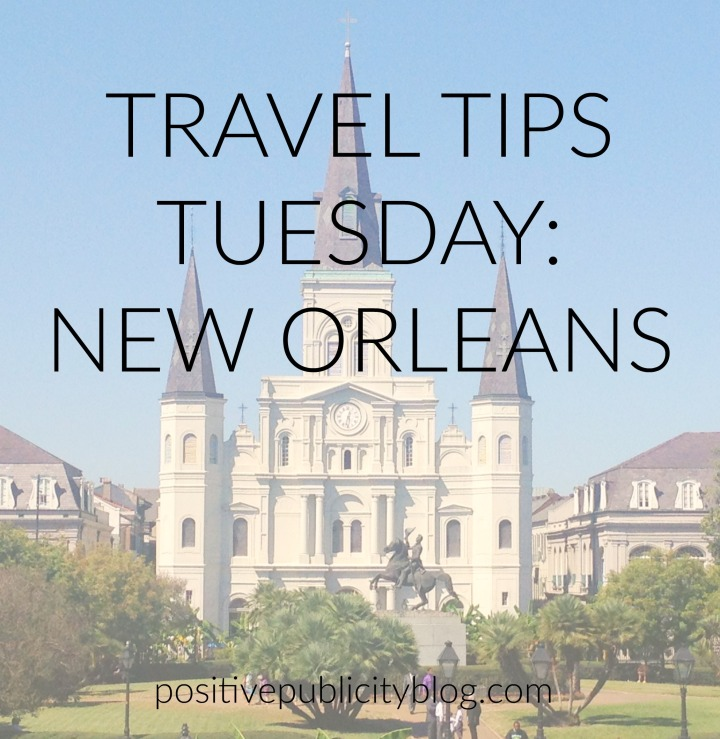 Travel Tips Tuesday with Broke Girls Go Out