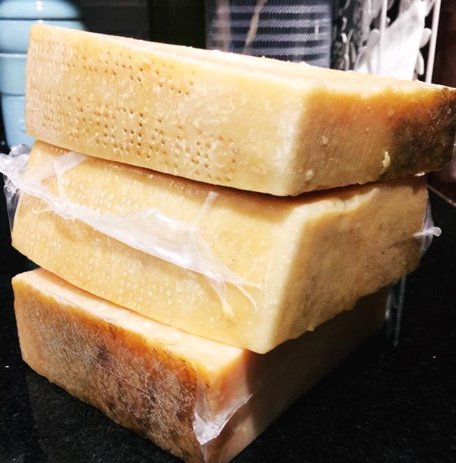 cheese4