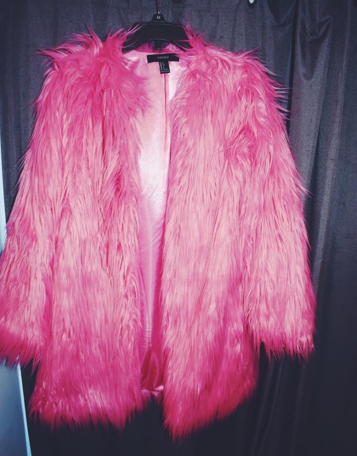pink-coat.jpg