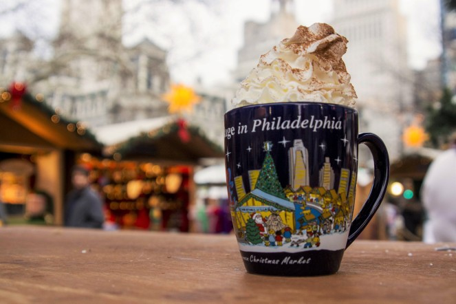 CV_2015_HotChocolate_credit-ChristinaKalff