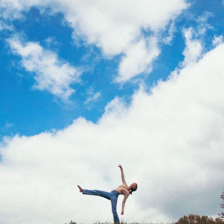 FemFocused: Philly artist SadieLeigh