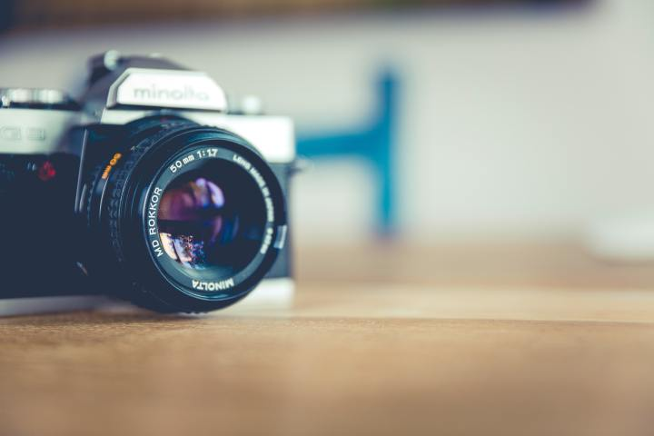 Capturing Philadelphia: Essential PhotographyTips