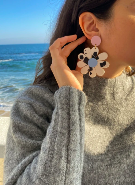 fresh earrings round-up