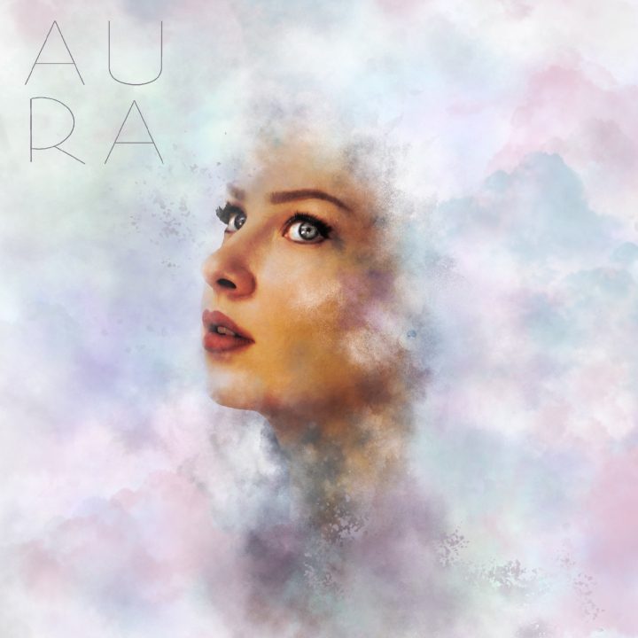 "Canadian Artist Dani Kristina on finding her voice and ""Aura"""