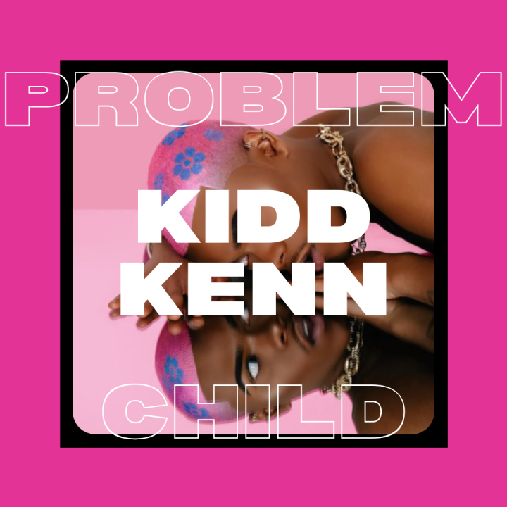 Person of Interest: KiddKenn